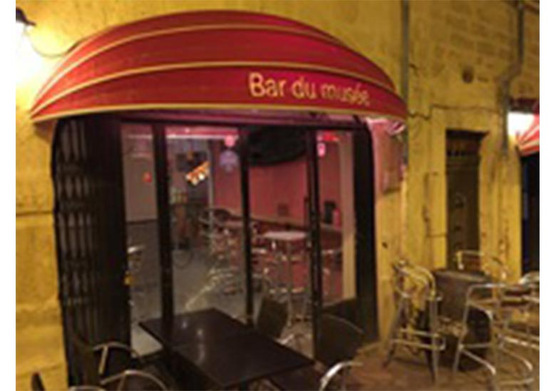 bar-a-cocktails-bar-du-musée-montpellier