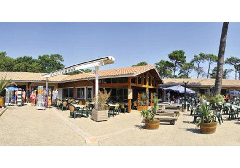 bar-camping-la-forêt-pyla-sur-mer
