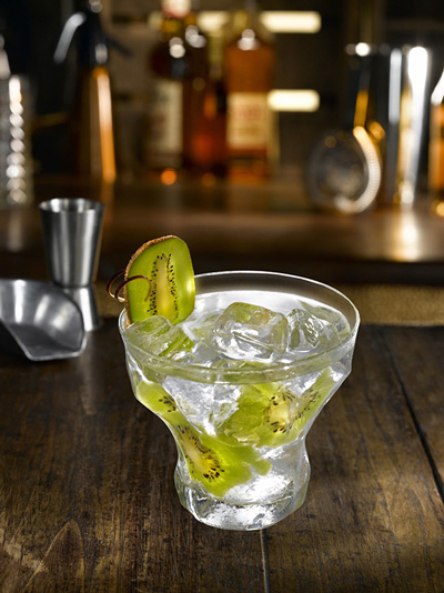 recette-cocktail-Ti-kiwi