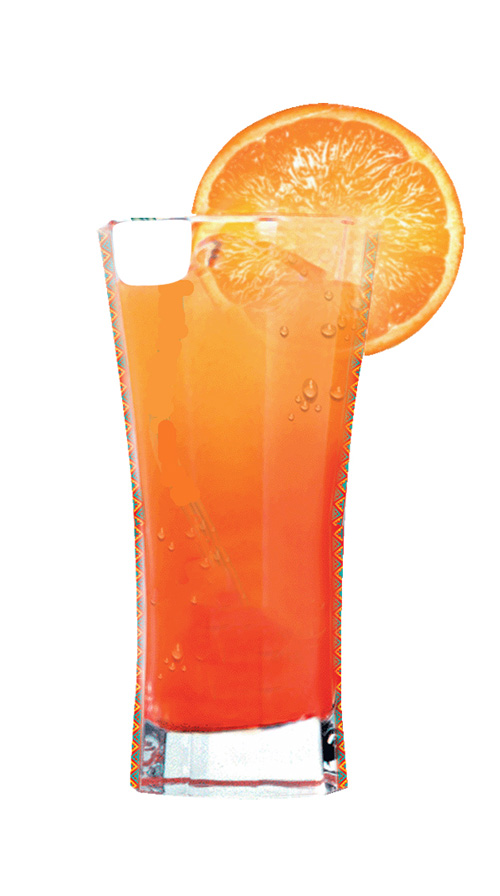 recette-cocktail-ginpamp