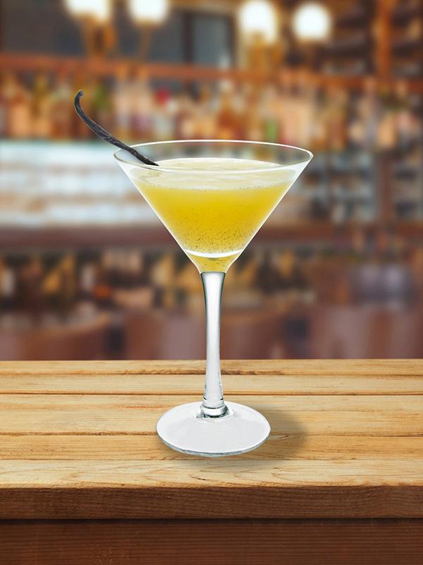 recette-cocktail-vanillaska