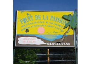 Bar-restaurant-le-fruit-de-la -passion