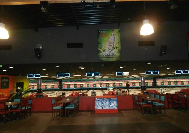 Bar-Jade-Bowling-saint-brévin-les-pins