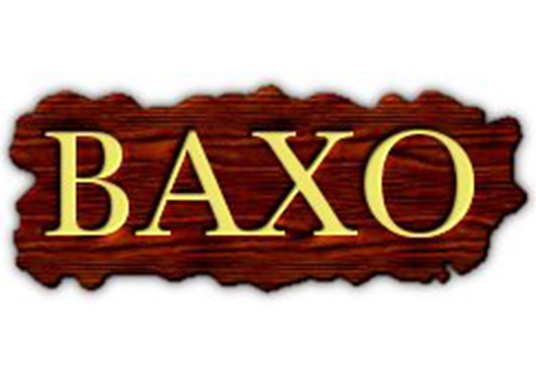 Bar à cocktails - Le Baxo - Roanne