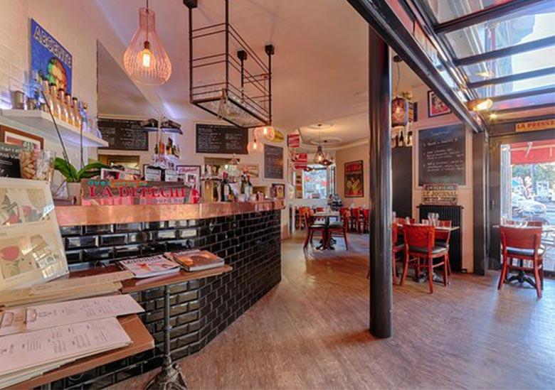 restaurant-bistrot-à-2-têtes-paris