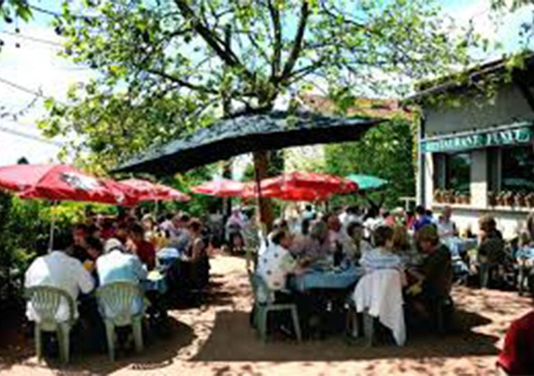 restaurant-le-fenet-sainte-foy-les-lyon