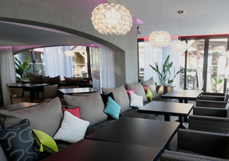 bar-restaurant-le-colisee-porticcio