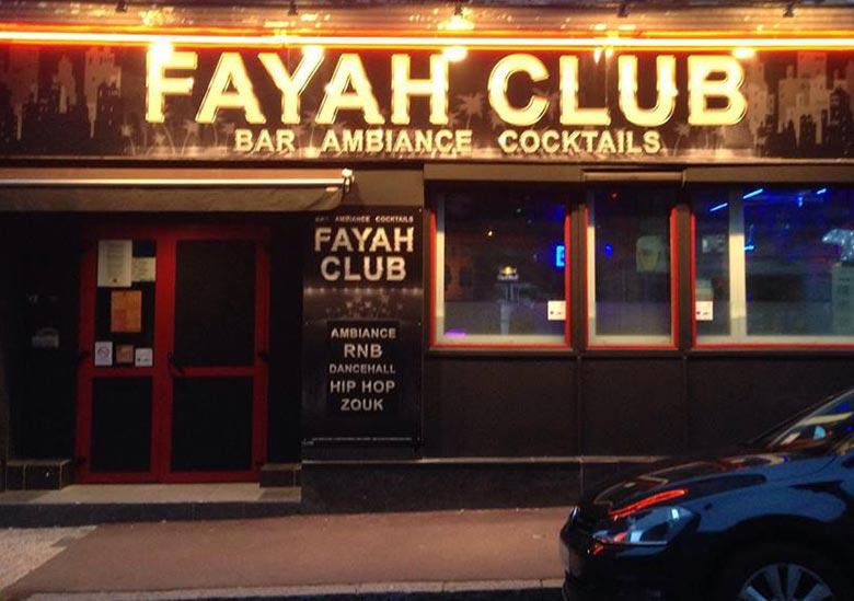 bar-le-fayah-club-boulogne-sur-mer