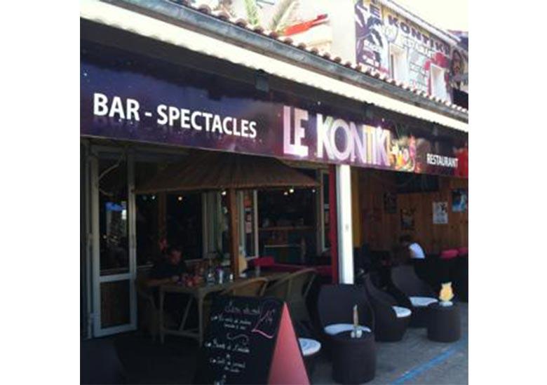 restaurant-discothèque-le-kontiki-lacanau