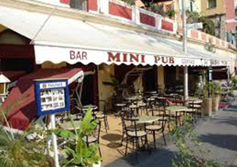 bar-le-mini-pub-menton