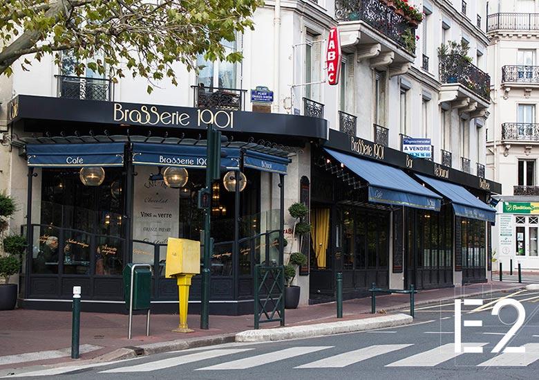 Restaurant-La-Brasserie-1901-Saint-Mandé