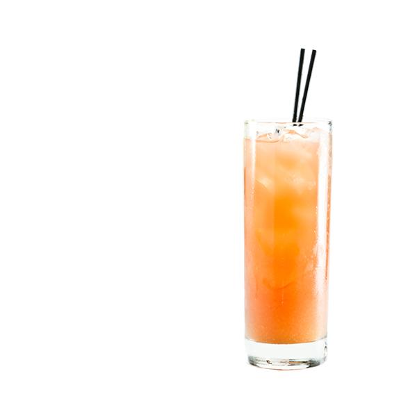 cocktail-after-k