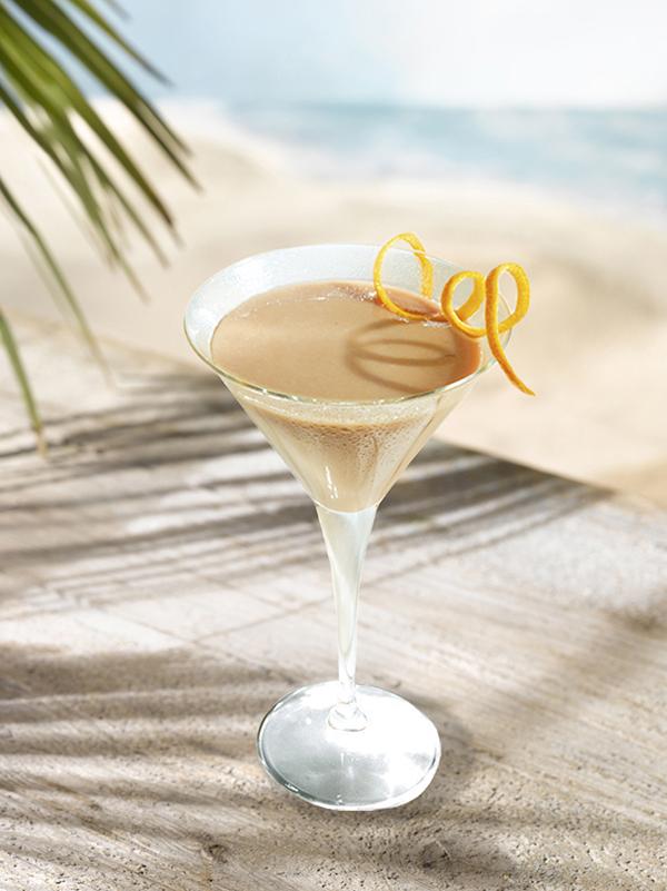 cocktail-alexan-dillon