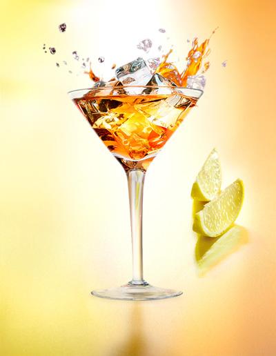cocktail-apple-label