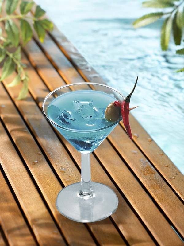 cocktail-blue-apple