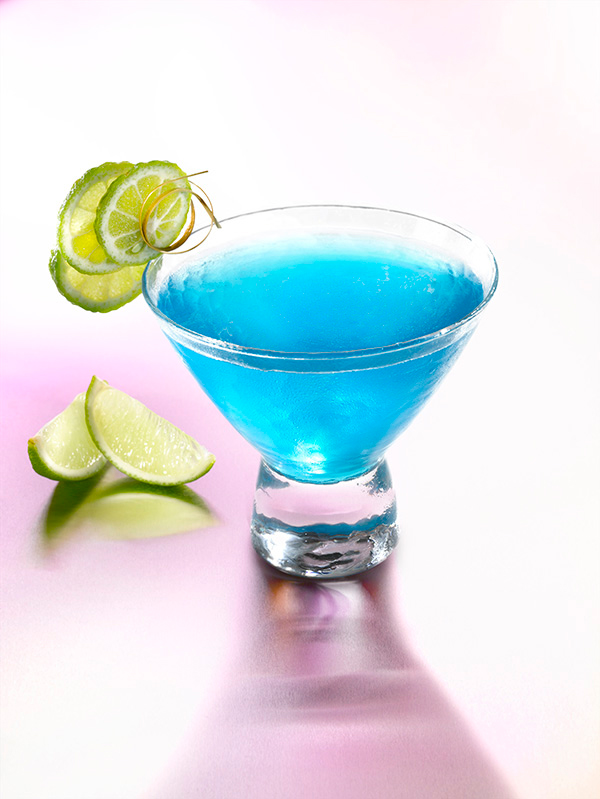 cocktail-blue-ice