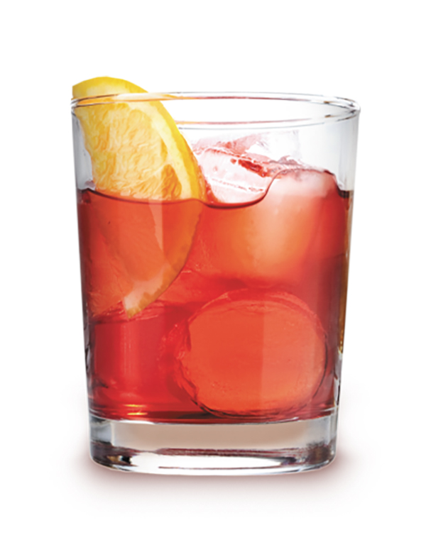cocktail-canadian-passion