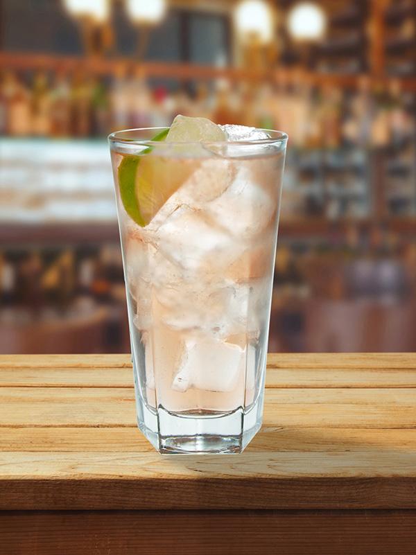 cocktail-cancun