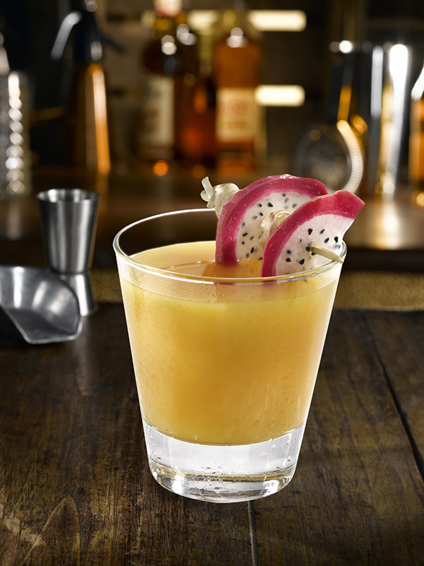 Recette-cocktail-CaribeCaliente