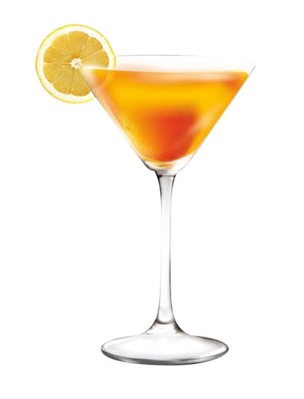 cocktail-chapala-original