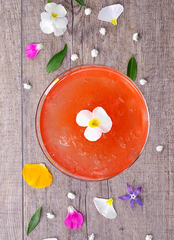 cocktail-comme-une-fleur