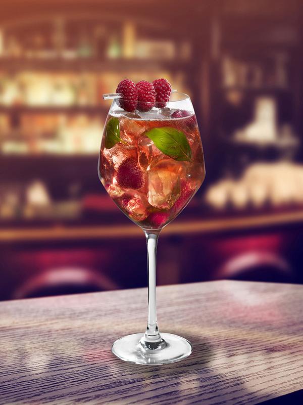 Recette-cocktail-DouceurPrintanière