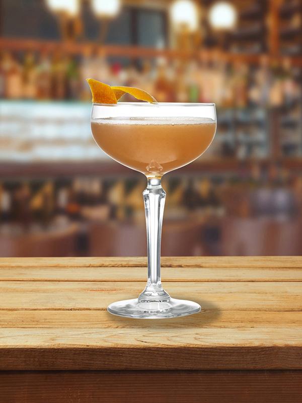 cocktail-fashion-twist