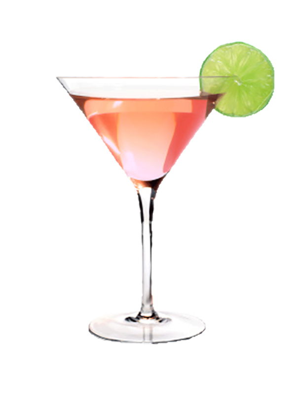 Cocktail-freezy-sunrise