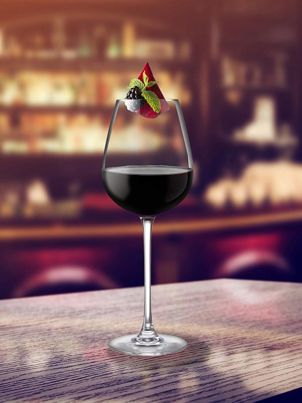 Recette-cocktail-gavroche