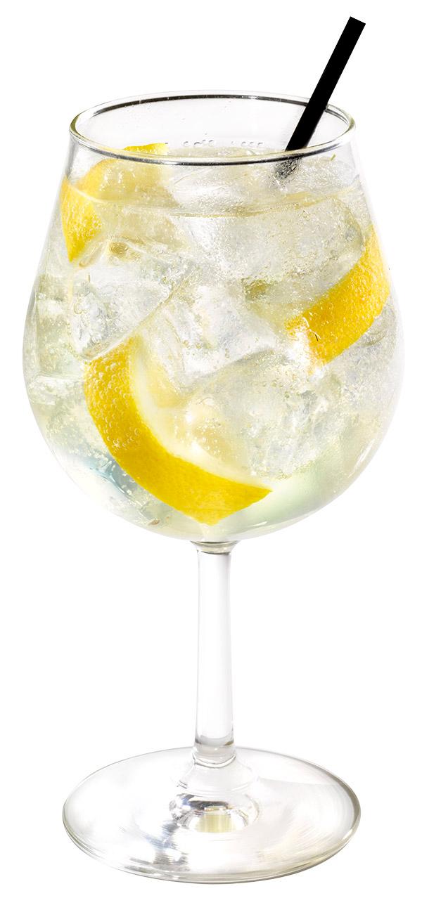 cocktail-gin-tonic-yuzu