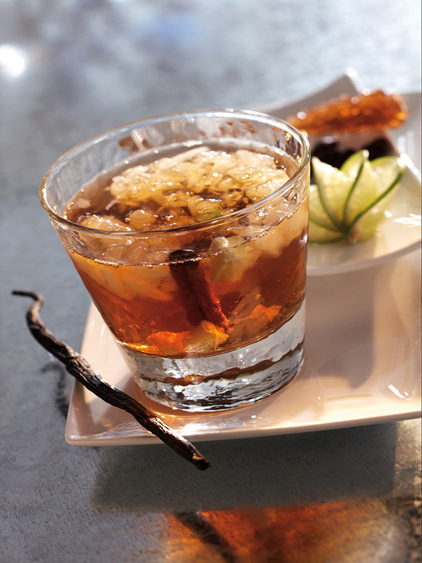 cocktail-ginger-punch