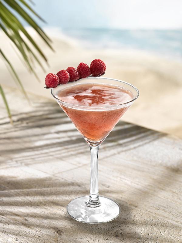 cocktail-golf-stream