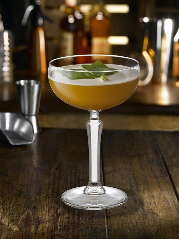 Recette-cocktail-honeypanama