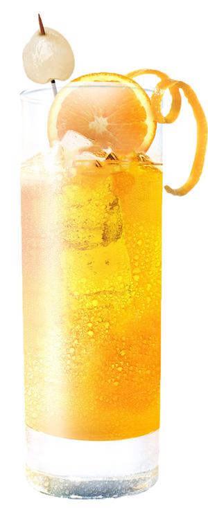 cocktail-hong-kong-bay