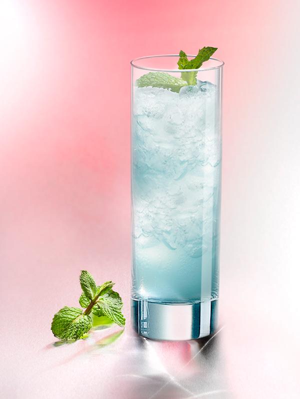 cocktail-ice-breaker