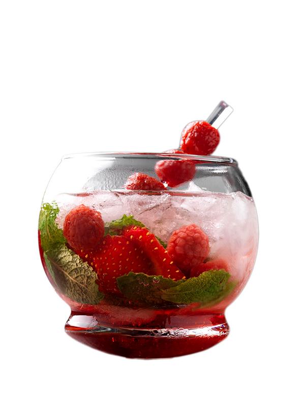 cocktail-jasmine-mojito