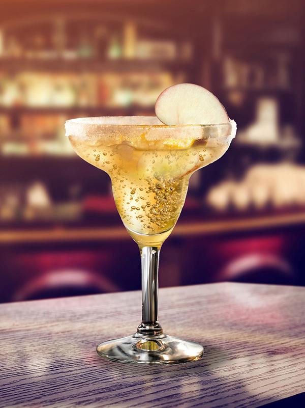cocktail-kir-barton