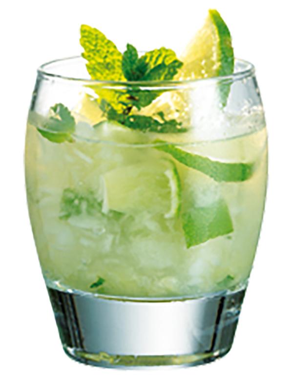 Recette-cocktail-kiwhiskylemon