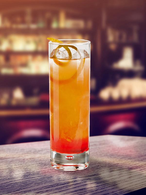 cocktail-label-sunrise