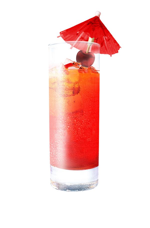 cocktail-labels-blackberry