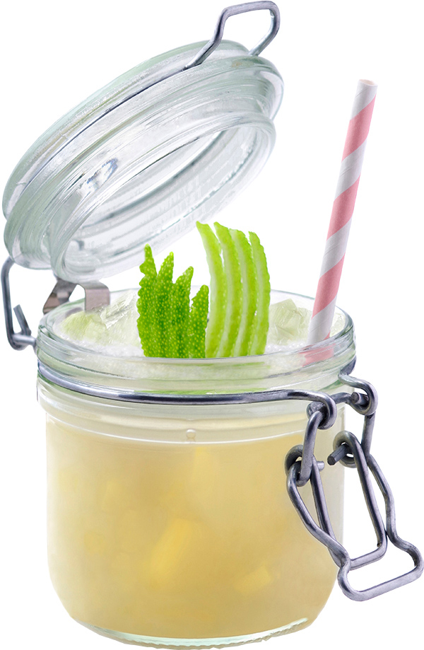 cocktail-litchi-colada