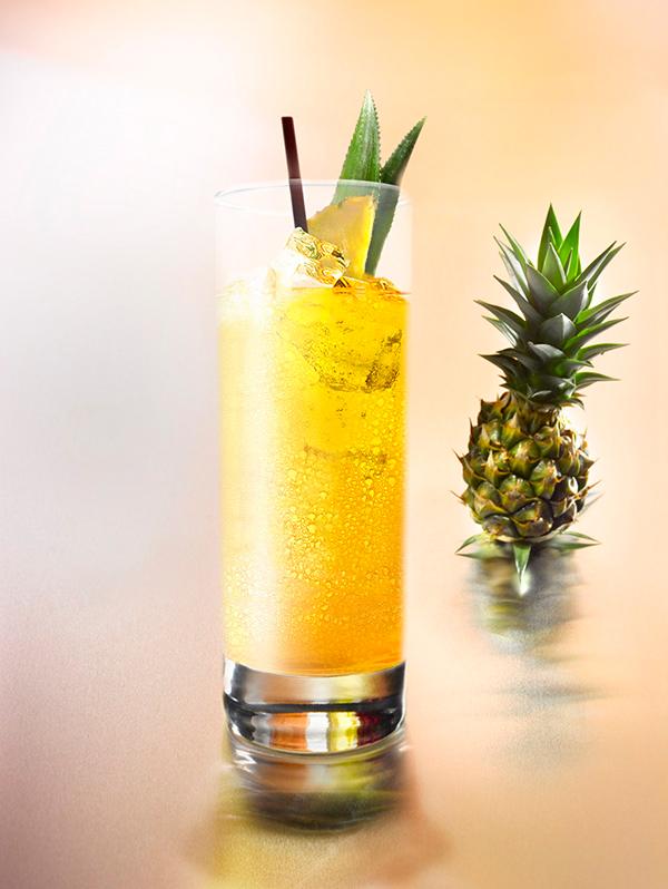 cocktail-london-night