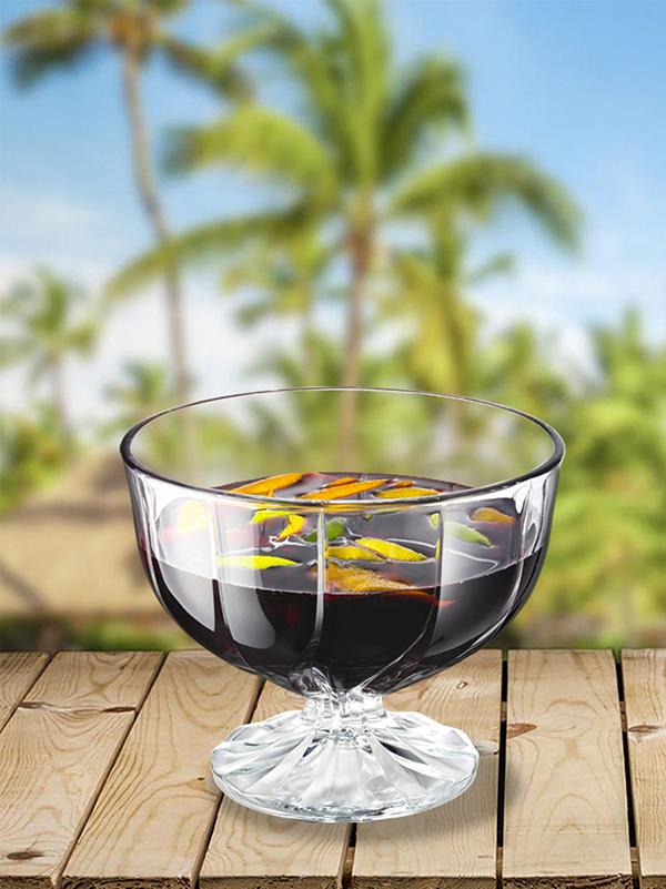 cocktail-luxury-sangria