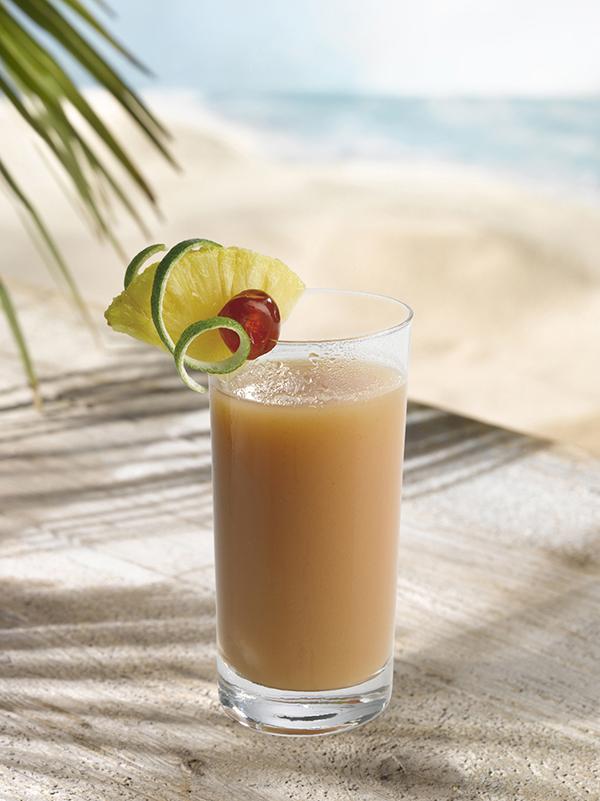 cocktail-madinina