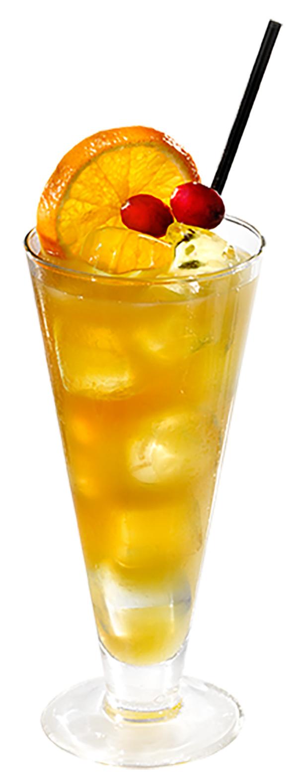 Recette-cocktail-MasterP