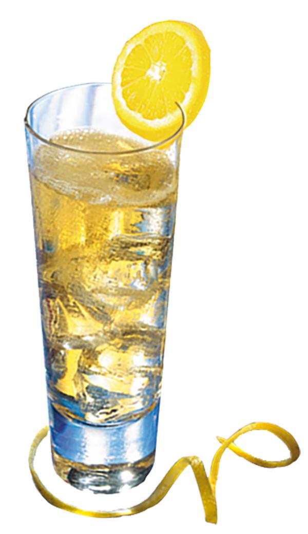 cocktail-miami-fizz