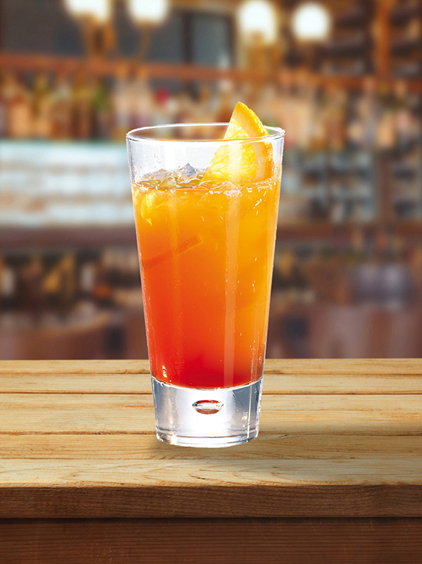recette-cocktail-millenium