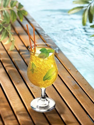 cocktail-mint-road