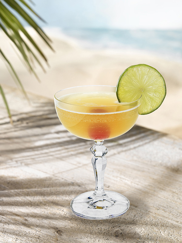 recette-cocktail-nicks-rickey