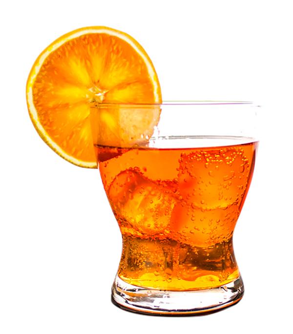 cocktail-old-boston